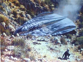 the roswell ufo case essay Then the roswell case starts in 1977 or so, when the ufo-logist stanton   make against this explanation is truly not easy to answer however.